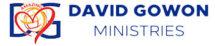 David Gowon Ministries